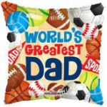 86073-LK-Worlds-Greatest-Dad-Sportsconvergram-balloons
