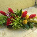 large-tropical-flower-arrangements